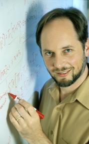 Updating parallel universes: Howard Wiseman