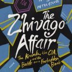 Zhivago Affair