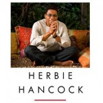 herbie-hancock