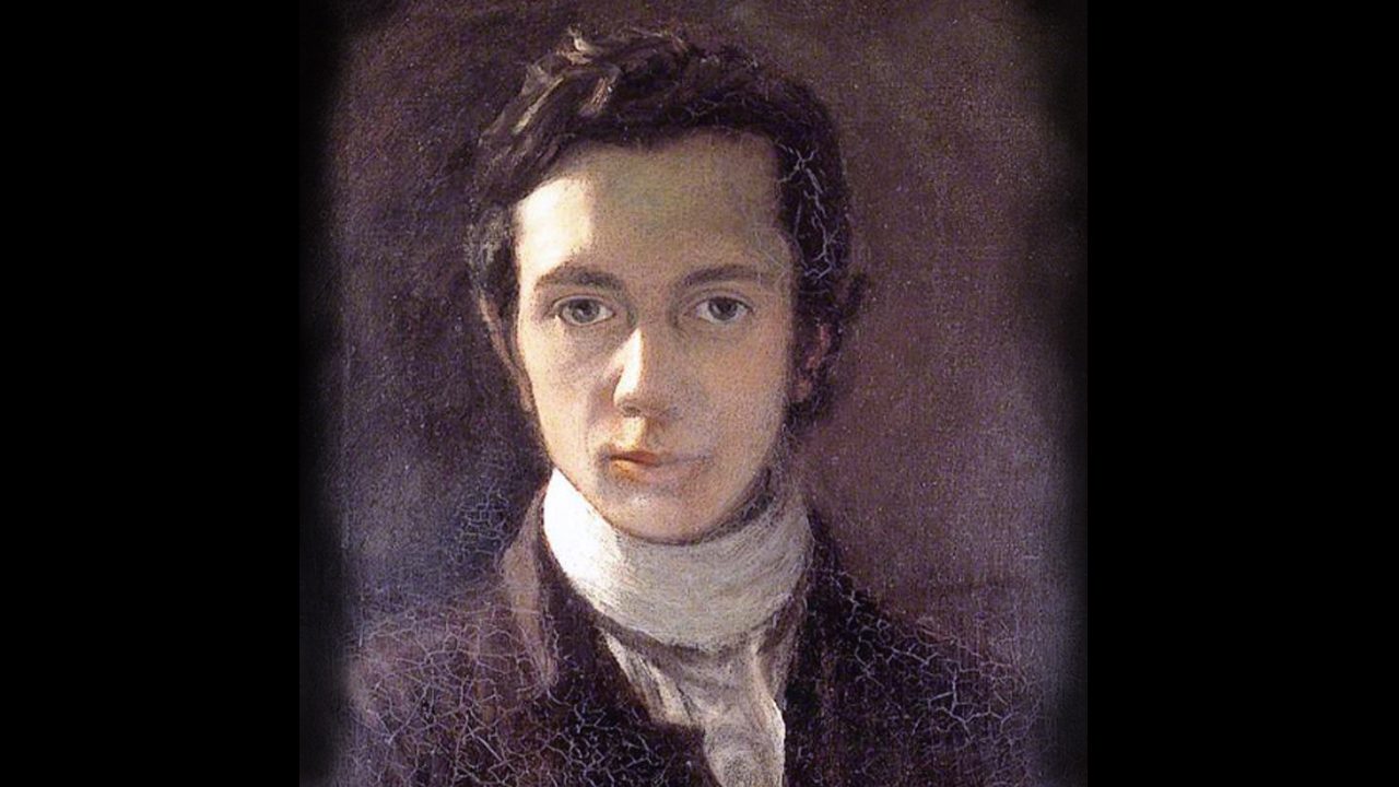 essay of the month the fight common reader editor s preface william hazlitt 1778 1830 was a preeminent man of letters essayist philosopher art critic literary critic and social analyst