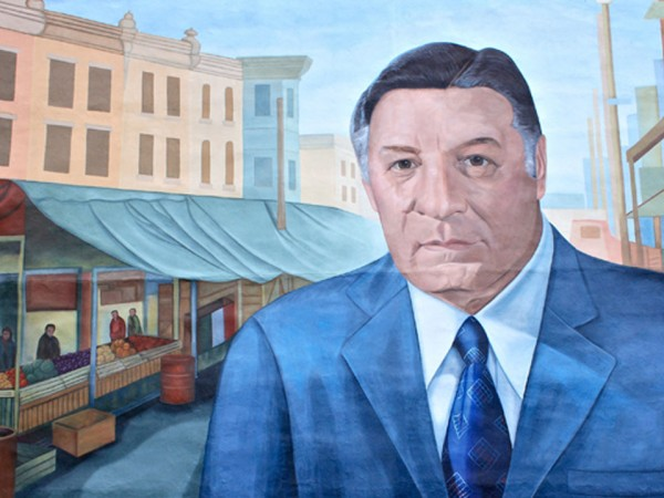 Frank-Rizzo-mural