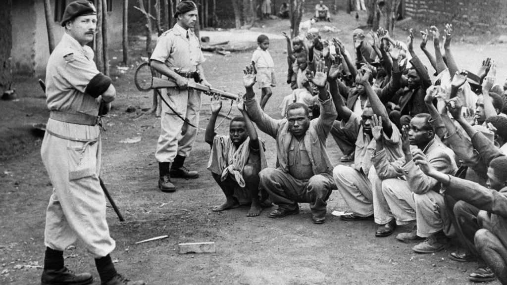 india under british colonialism Have historians been justified recently in downplaying the role of violent force in the expansion of british rule in india historical revisionism surrounding britain&#39s colonies is as old as the british empire itself, some of it being derived.