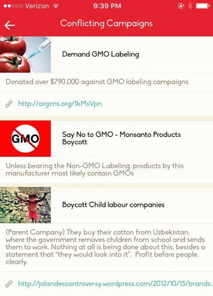buycott2