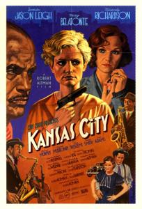 KansasCity