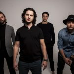Lukas Graham photo-credit-chapman-baehler-