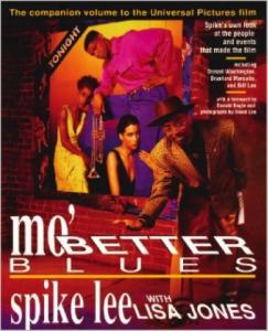 MoBetter