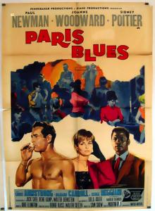 ParisBlues