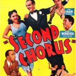 SecondChorus