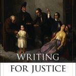 WritingForJustice