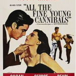 YoungCannibals