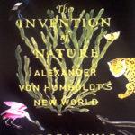 InventionOfNature