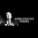 hitchcoch